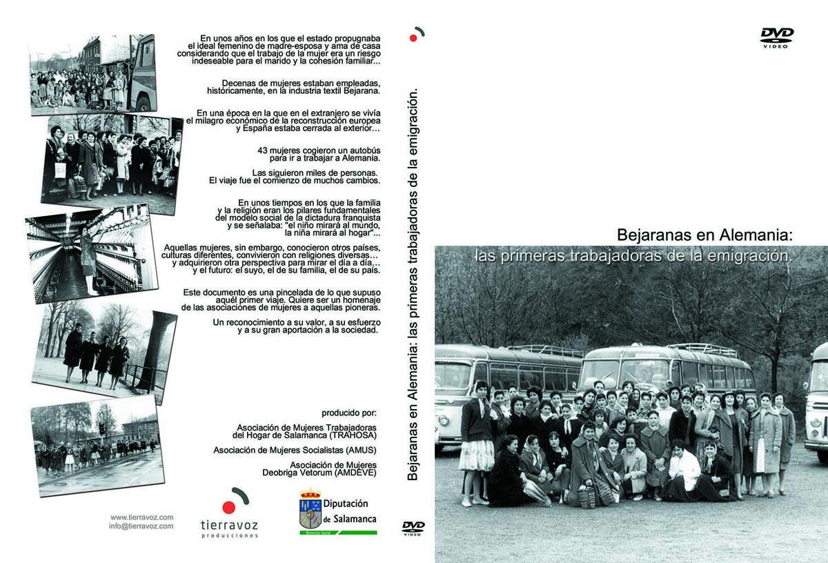DVD_Bejaranasenalemania_Caratula
