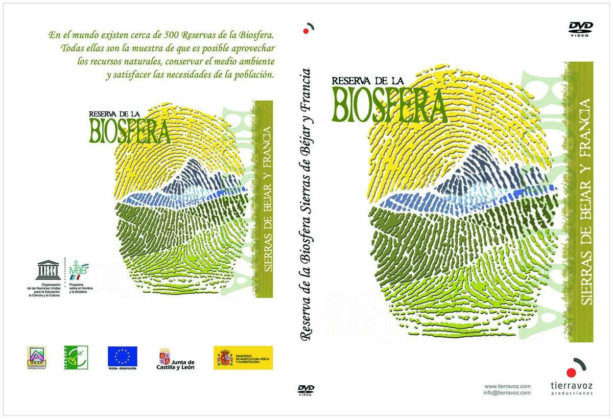 DVD_RBSBF_Caratula_copia