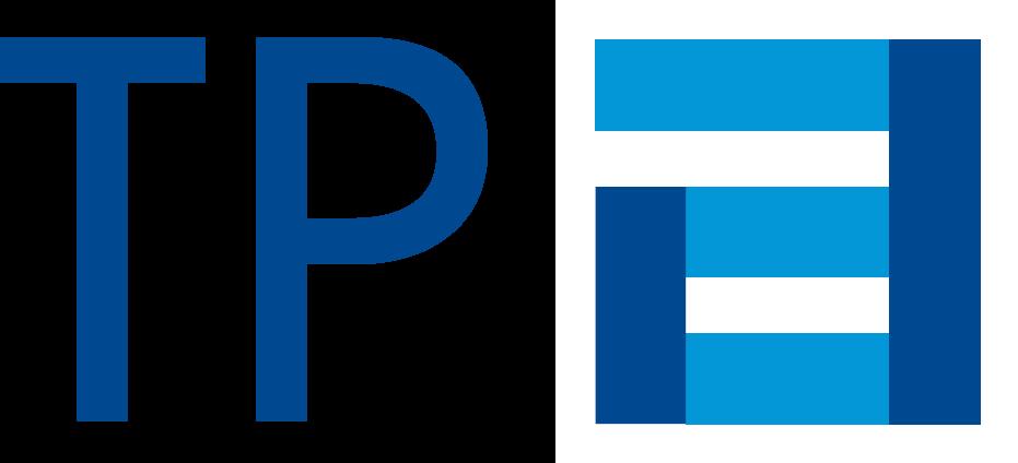 Logotipo TPA