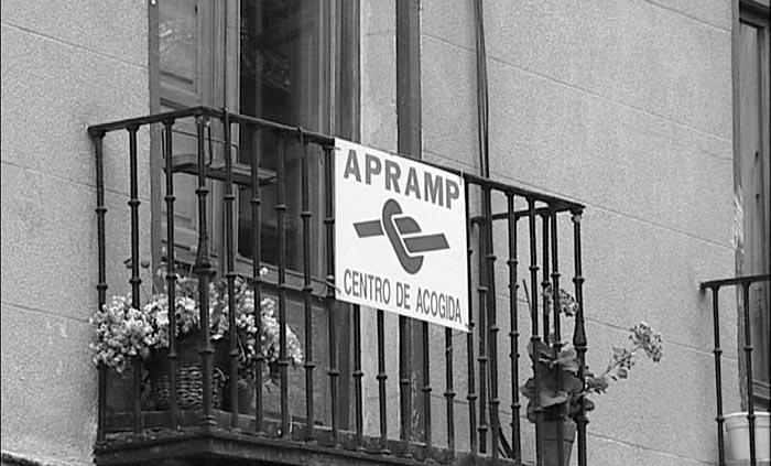 apramp_5