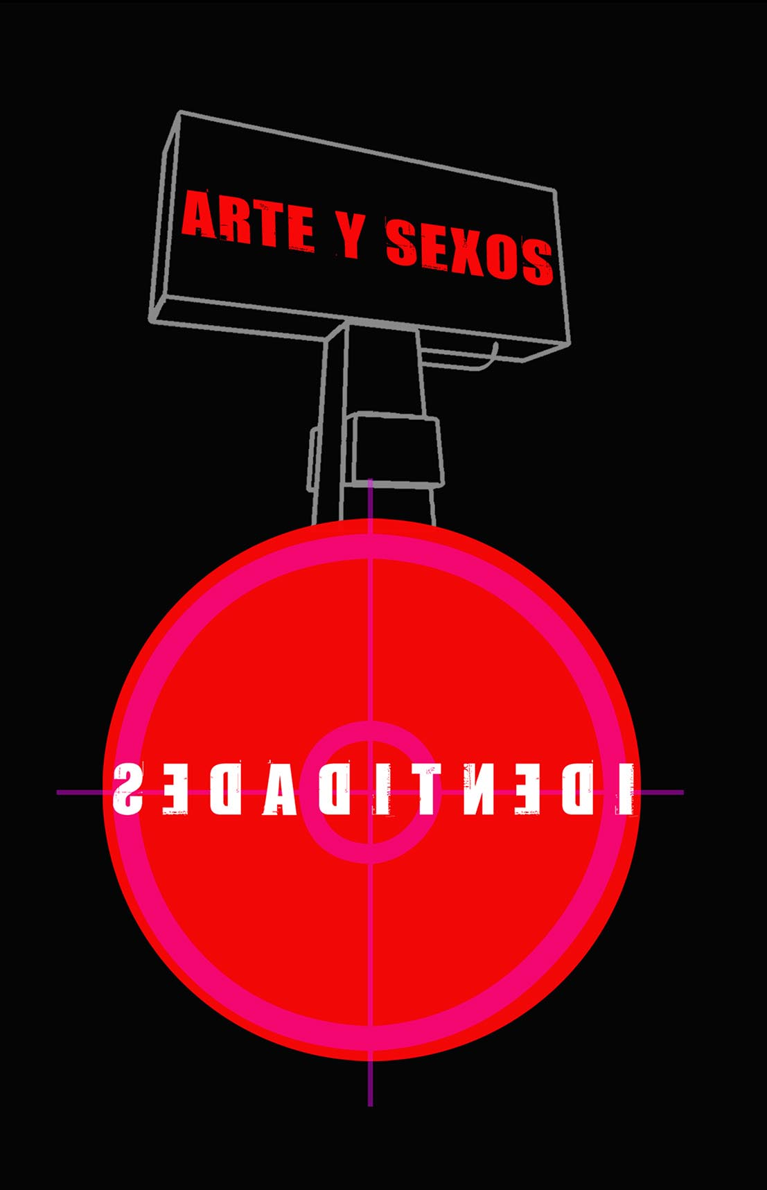 arteysexos