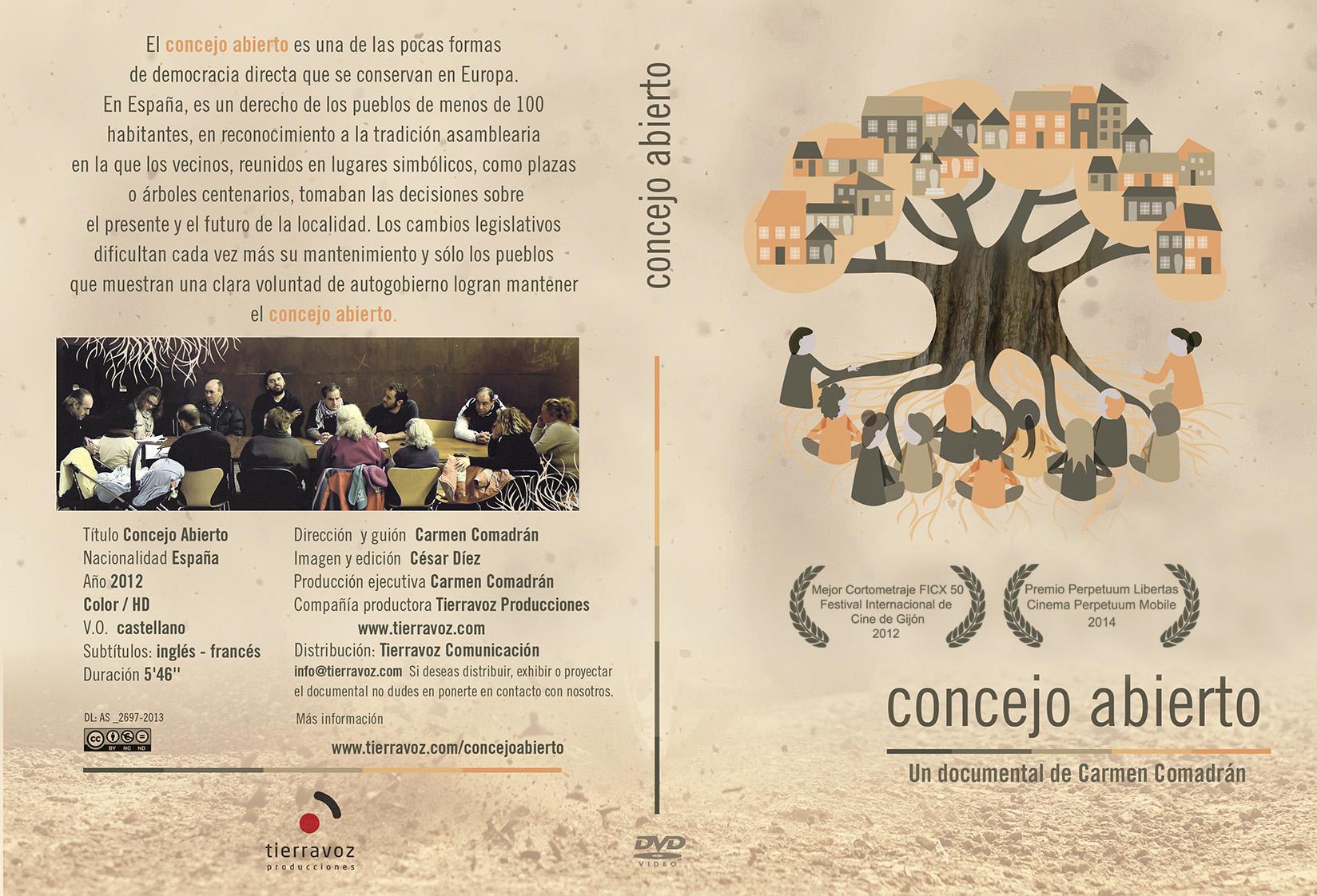 concejo_dvd