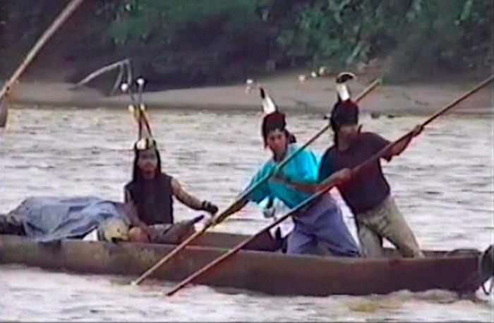 derecho-a-existir-pueblos-indigenas_0
