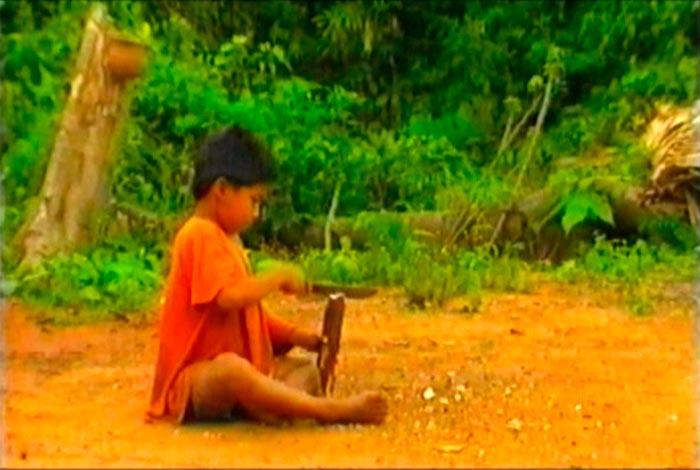 derecho-a-existir-pueblos-indigenas_1