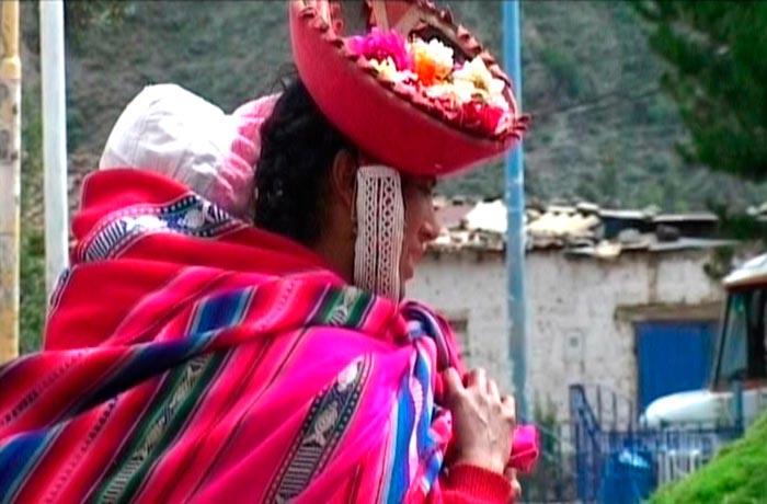 derecho-a-existir-pueblos-indigenas_16