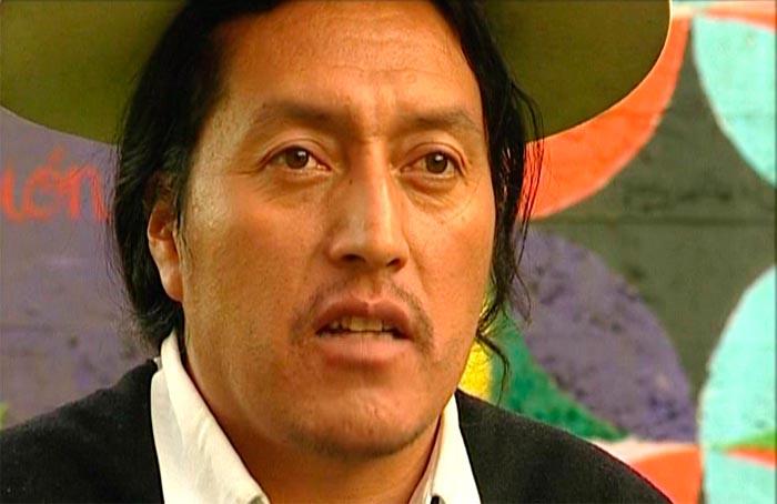 derecho-a-existir-pueblos-indigenas_7
