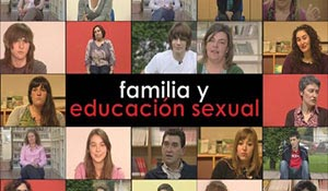 educacion-sexual-para-familias