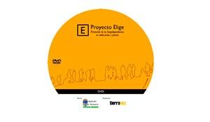 elige_audiovisual