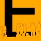 Proyecto Elige: logotipo