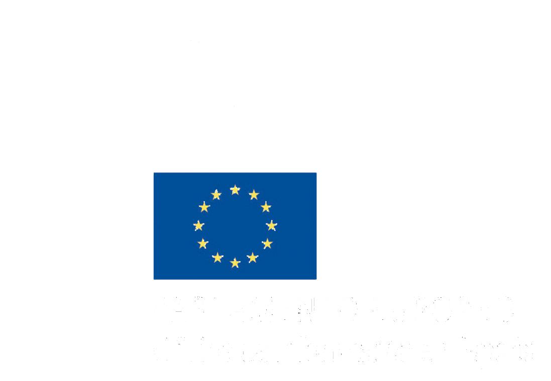 parlamento_europeo_letrablanca