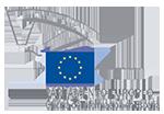 Logotipo Parlamento Europeo