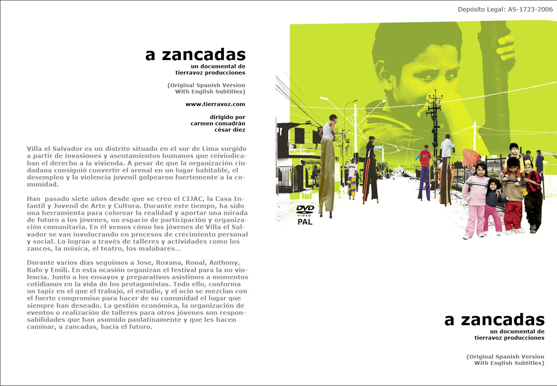 portada A_ZANCADAS (cajas finas)