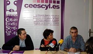 presentacion-ceescyl