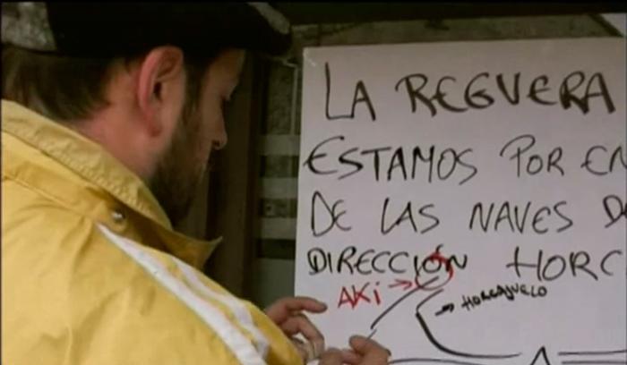 reguera1