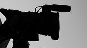 taller-de-video