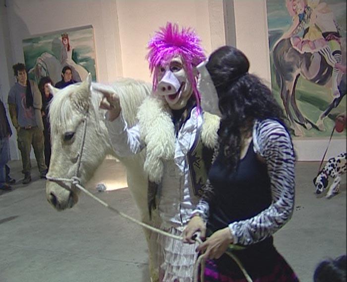 the-shaman-horse-3