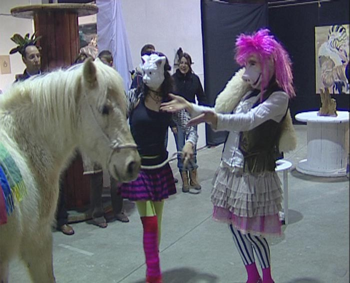 the-shaman-horse