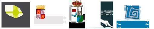 Logos Plan Municipal sobre Drogodependencia
