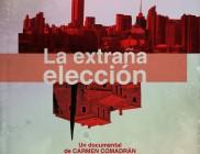 LaExtranaEleccion_Poster