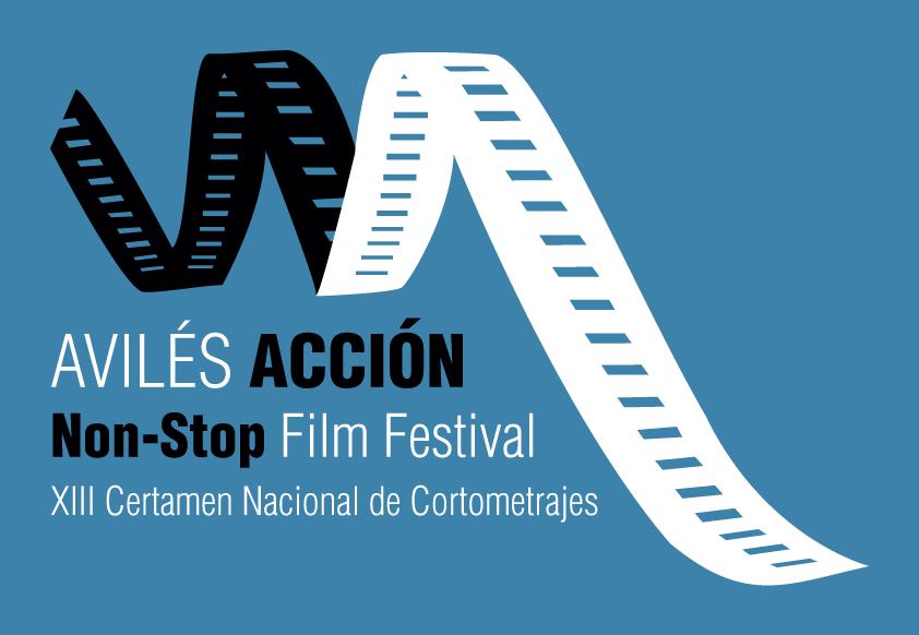 Logo Avilés Acción