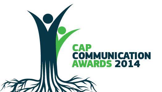 Premios de Comunicación sobre la PAC