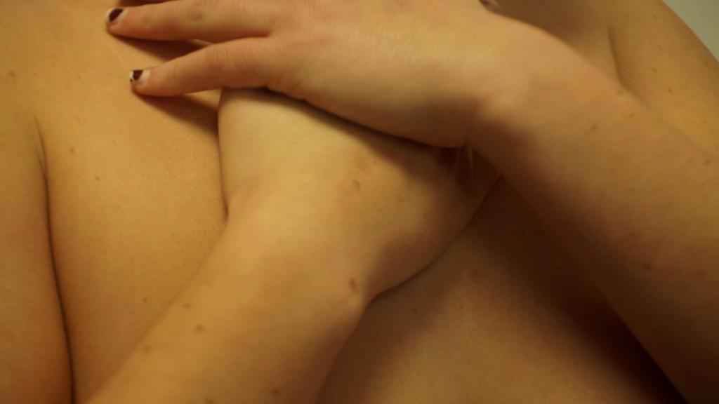 SEXTING.Imagen fija002