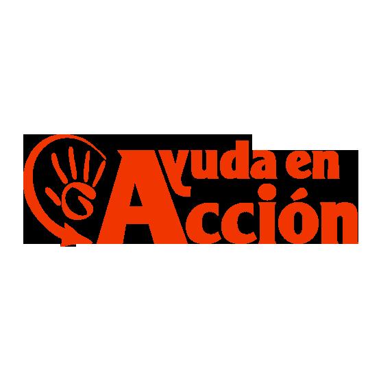 831_ayuda-en-acccion-naranja
