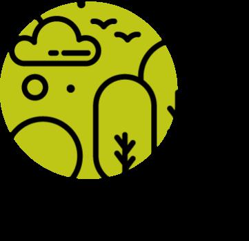 Icono Medioambiente