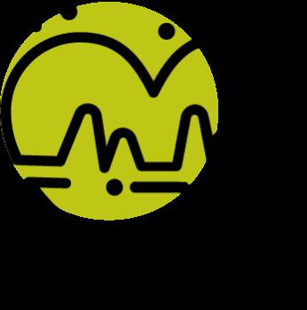 Icono Área salud