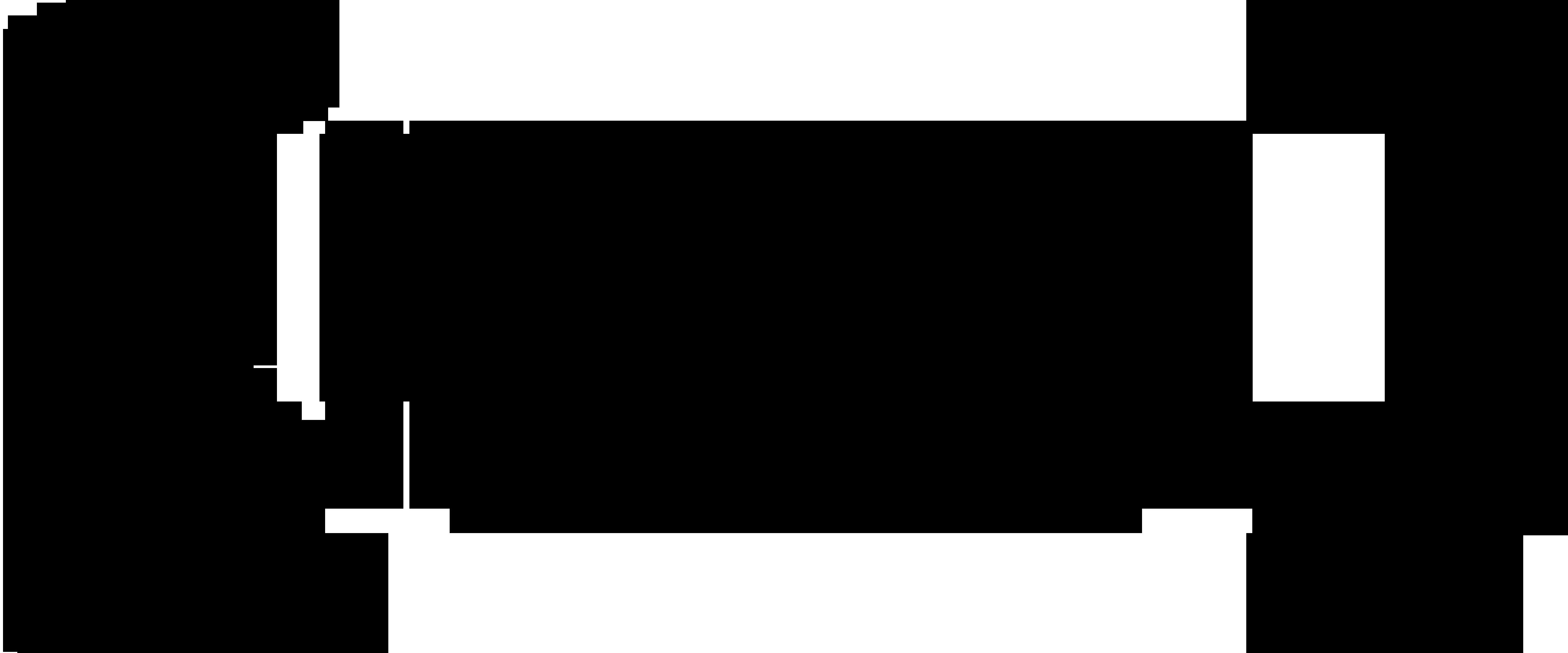 Laurel 52 FICXixón