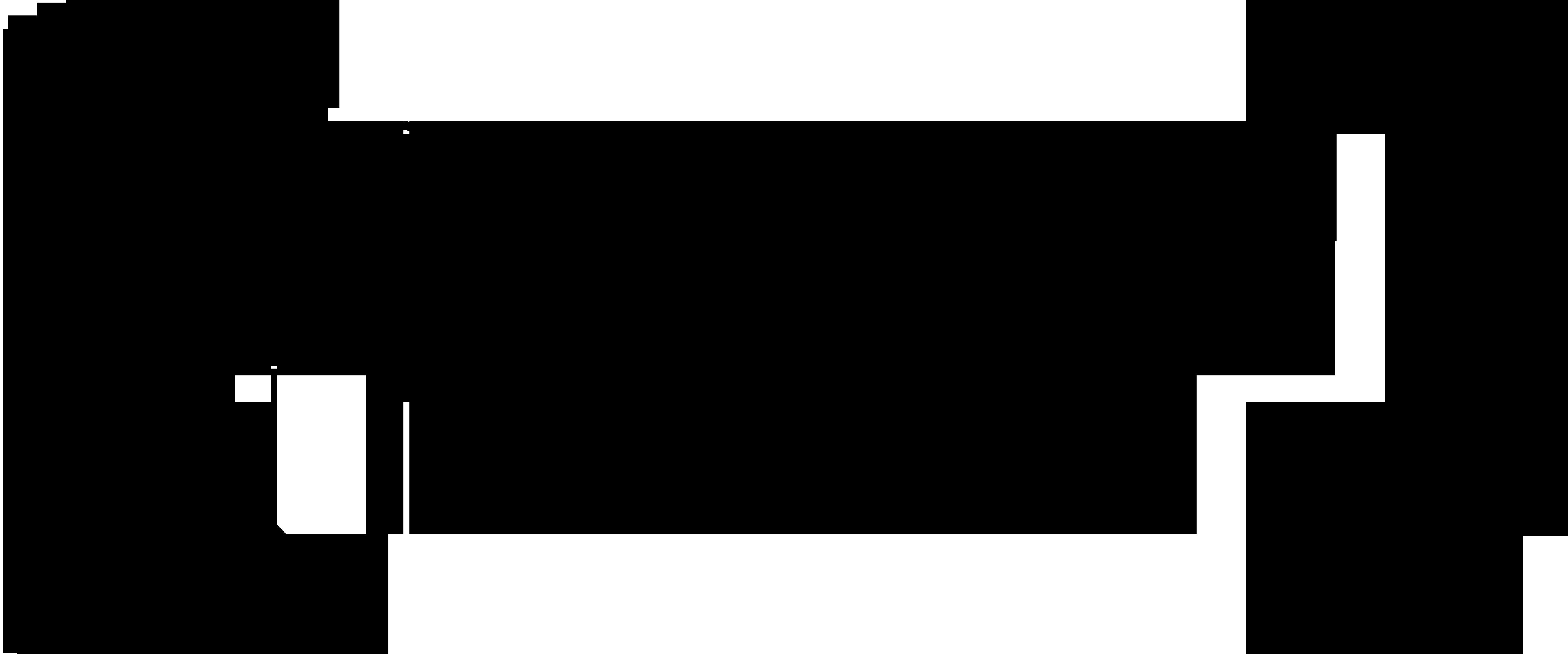 laurel-59-seminci
