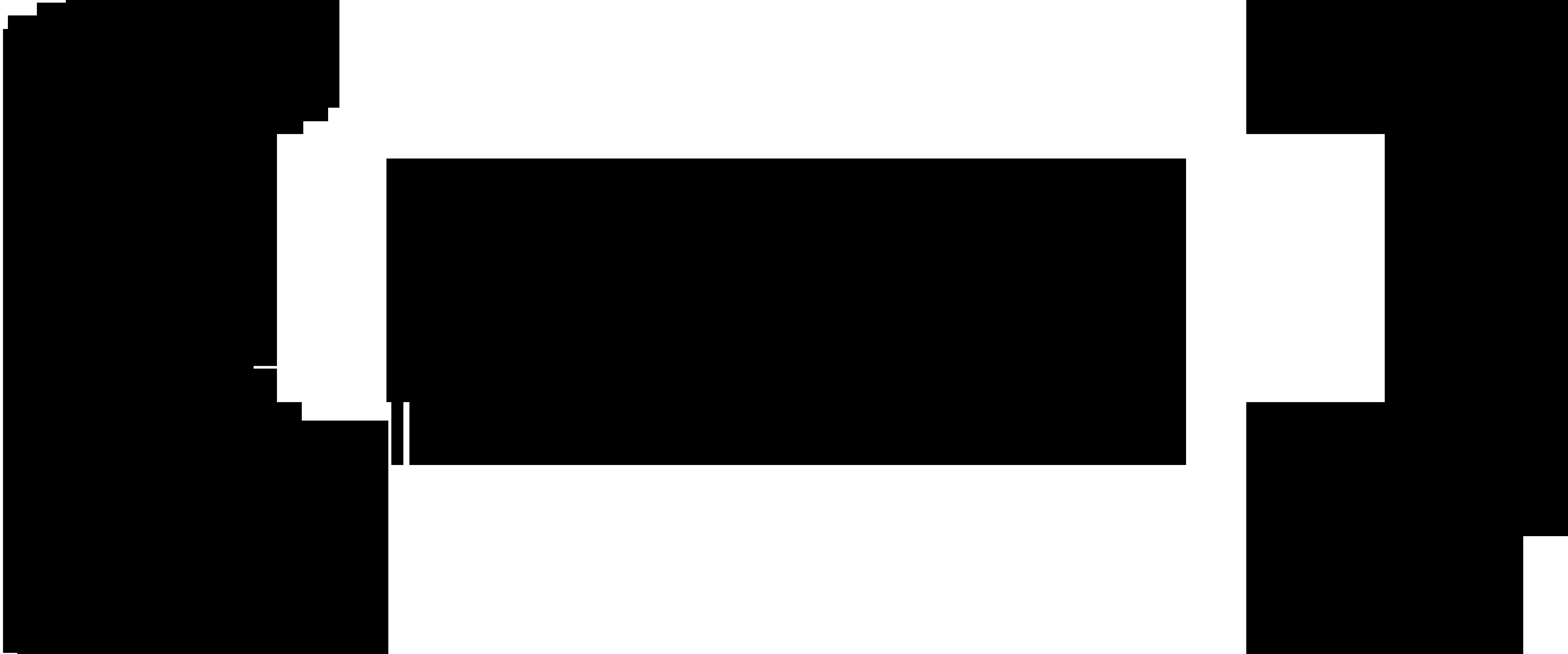 laurel-naturman-2015