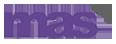 Logo mas tv