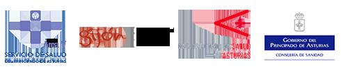 Logotipos El Coto