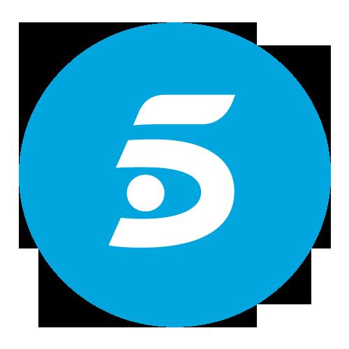 telecinco_circular_500_-1_bda1